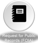 Request for Public Records (FOIA)