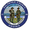 Culpeper County Website