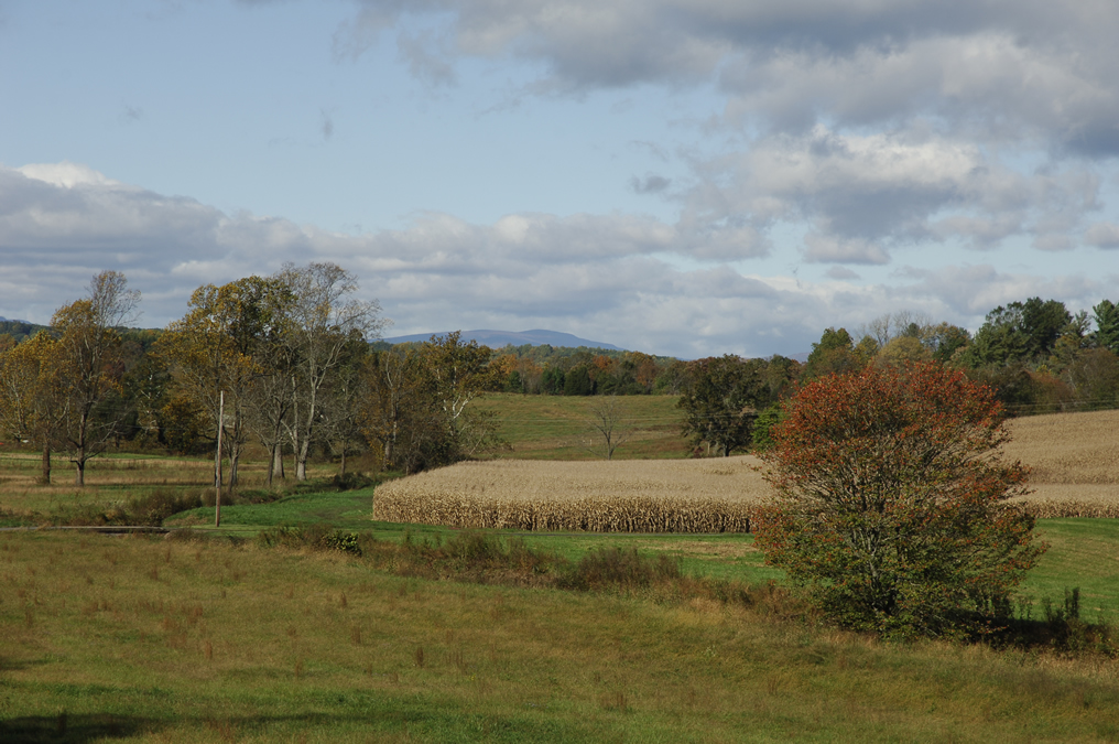 Pictures of Culpeper County