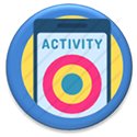 Click for Activities Page